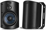 Bookshelf Speakers (Indoor / Outdoor)