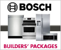 Bosch Builders' Packages