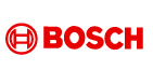 Bosch Built-In Refrigerators