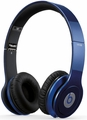 BTONSOLOHDDBL Beats by Dr. Dre Solo HD On-Ear Headphones - Blue