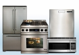 Builder's Package Deals Update Your Kitchen<br>Big Savings