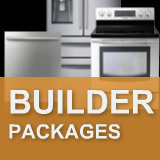 Builder's Packages