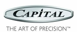 Capital Cooking Appliances