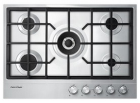 CG305DLPX1 Fisher & Paykel 30
