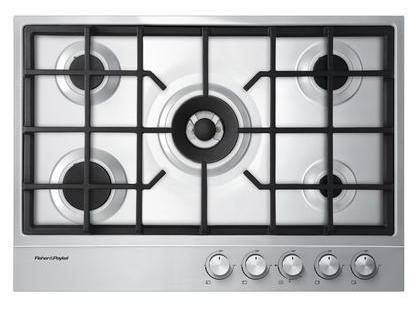 CG305DNGX1 Fisher & Paykel 30