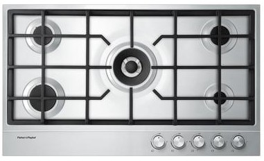 CG365DLPX1 Fisher & Paykel 36
