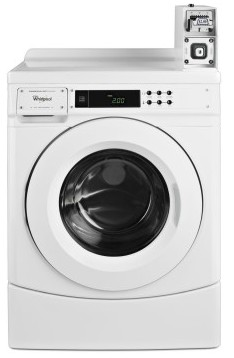 "Image result for CHW9050AW 27"" Whirlpool High-Efficiency"