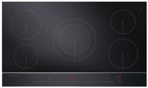 CI365DTB2 Fisher & Paykel 36