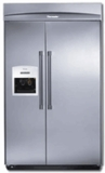 Clearance Refrigeration