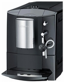 CM5000B Miele Whole Coffee Bean System - Black
