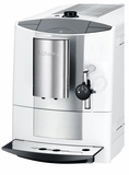 CM5100W Miele Whole Coffee Bean System - White