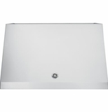 "CV966TSS GE Cafe 36"" Commercial Hood - Stainless Steel"