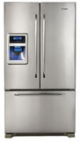 Dacor French Door & Bottom Freezer Refrigerators