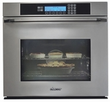 Dacor Single Ovens