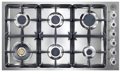 best cookware for induction cooktop australian