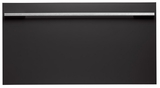 "DD36STI2 Fisher & Paykel Single 36"" Tall Integrated DishDrawer - Custom Panel"