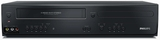 DVP3355VF7 Philips DVD Player / VCR Combo with Line-In Recording (No Tuner)