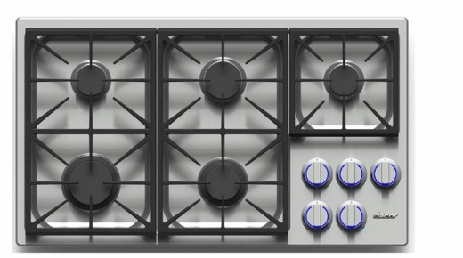 Therefore glass cookware cooktops anodized hard think that all