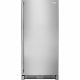 E32AR85PQS Electrolux Icon Professional Series Built-In All Refrigerator - Stainless Steel