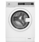 EIFLS20QSW Electrolux - 2.4 Cu. Ft. Front Load Compact Washer - White