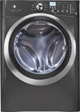EIFLS60LT Electrolux - IQ-Touch 4.3 Cu Ft Front Load Steam Washer - Titanium