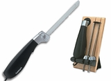 Electric Knives/Knife Sharpeners