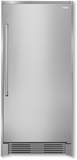 Electrolux Built-In Refrigerators + Freezers