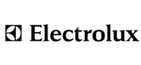 Electrolux Ice Makers