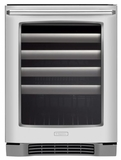 Electrolux Wine Coolers and Undercounter Refrigerators