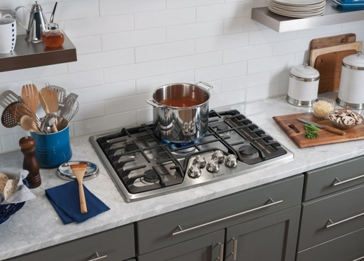 Know induction cooktop review wolf service covered
