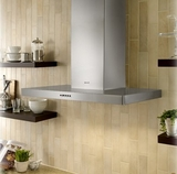 Faber Wall Mount Hoods