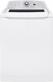 FAHE4044MW Frigidaire Affinity High Efficiency Top Load Washer - White