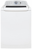 FAHE4045QW Frigidaire Affinity High Efficiency Top Load Washer with Waterfall Wash Technology - White