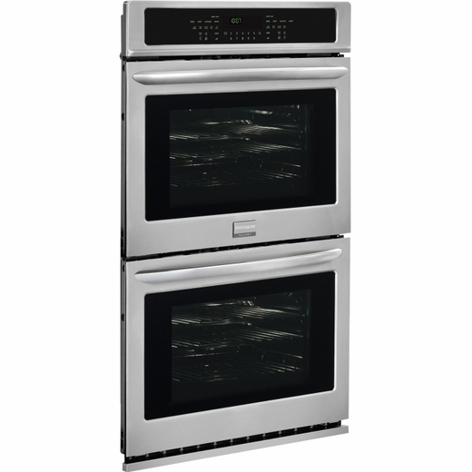Fget3065pf Frigidaire Gallery 30 Quot Double Electric Wall