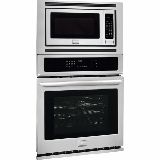 Image Result For Lg Appliance Rebates