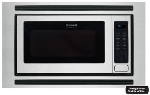 lg charcoal heating microwave