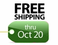 Free Shipping  On Appliance Orders Over $998<br>$49 Shipping On Appliance Orders Under $999