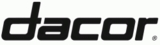 Free Shipping on Dacor Appliances<br>360+ products