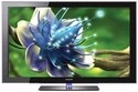 Free Shipping on HDTVS<br>150+ products
