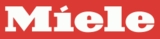 Free Shipping on Miele Appliances<br>200+ products