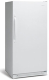Frigidaire All Refrigerators