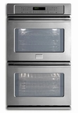 Frigidaire Double Ovens