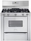 Frigidaire Gas Ranges