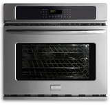 Frigidaire Single Ovens