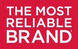 Frigidaire - The Most Reliable Brand...details
