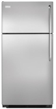 Frigidaire Top Mount Refrigerators