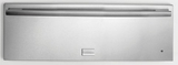 Frigidaire Warming Drawers