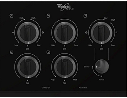 what type of best pans for induction cooktop