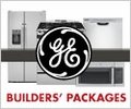 GE Builders' Packages