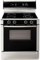 "HES7052U Bosch 30"" Evolution 700 Series Freestanding Electric Range - Stainless Steel"